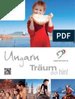 Ungarn - Träumdich hin! 2011
