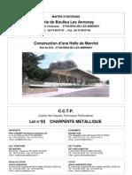 03_CHARPENTE_METALLIQUE_-_CCTP