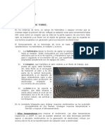 Solar Termoelectrica