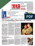 Gazeta Informator nr 104