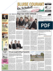 Maassluise Courant week 14