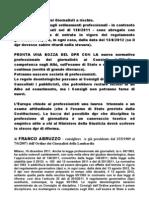 Ordine Giornalisti - 201dl11-PropostaAbruzzo-16d11
