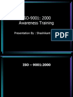 67473-6249-ISO-awareness