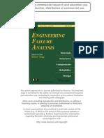 clanok Elsevier 2010