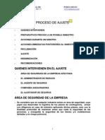 Proceso_de_Ajuste