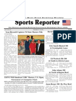 SportsReporter_12_21_2011__8pgs
