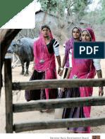 Nddb Annual Report 2010 2011