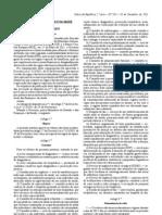 Port_306-A.2011, 20.dez - taxas_moderadoras