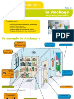 Chambre Regionale d Agriculture Fiches