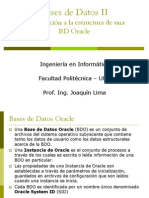 2+Estructura+de+Oracle