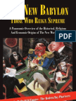 Miracle on main street tupper saussy pdf