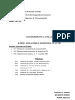 B_4_INSTALACIONES_DE_RADIODIFUSIÓN_TV_SAT_FM. SIRVE PARA HACER LOS CONTENIDOS