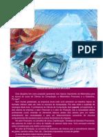 Apostila1.Mat Financeira