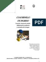 Cuadernillo2012