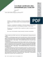 Saneamento_basico_no_Brasil_-_artigo