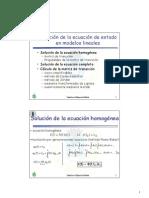 2 Solucion Ecuacion Estado-ppt