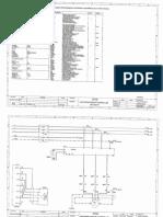 Mcs220m Lcb2 Ovf20 Diagram