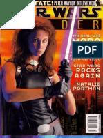 58033833-Star-Wars-Insider-047-1999