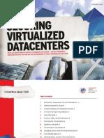 Trend Micro - Seguridad Virtualizada en Datacenters