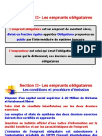 cours_DIF_2010[1]