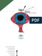 guia de deteccion precoz- autismo andalucia