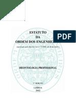 Estatutos_da_Ordem_dos_Engenheiros[1]