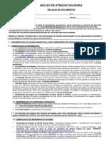 RELACAO_DE_DOCUMENTOS
