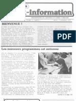 1979-09-04