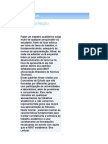 Apostila ABNT - Monografia[1]