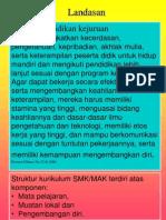06_PENGEMBANGAN_DIRI_SMK