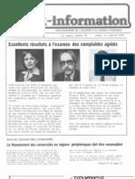 1980-01-21