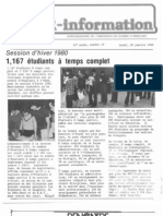 1980-01-28