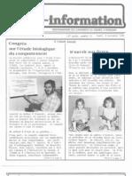 1980-11-03
