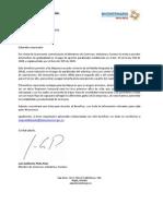 2883 Guia Beneficio de Gradual Id Ad Pago Aportes Parafiscales
