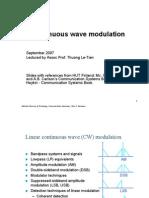 VP-linearCWmod