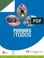 Brochure Serpar