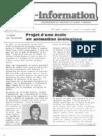 1981-11-09