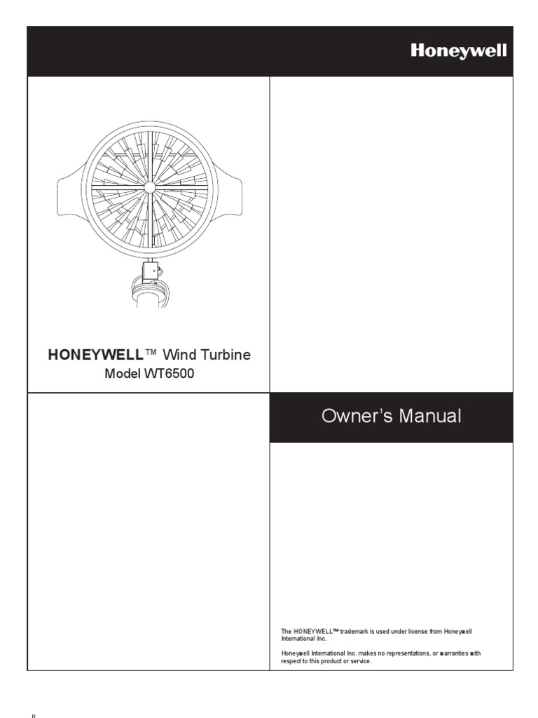 Gearless Wind Generator Owners Manual Power Electrical Wiring Wire Diagram