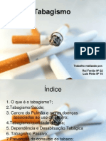 tabagismo-1232571159943358-1
