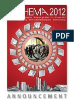 Einladung ACHEMA 2012 V3 Engl Einzeln