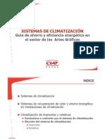 Sistemas-de-Climatizacion