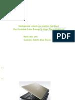 PLANETA WEB 2.0 <<CRISTOBAL COBO>>
