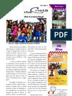 Gazeta Cristã Edição 41
