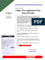 Cyber Cafe Sheet Online Application Form