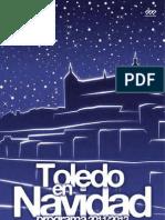 Navidad Toledo 2011