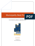 ANCI GIOVANE Municipality Best Practice Beta 3