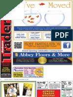 Auburn Trader - December 21, 2011