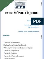 Patrimonio_Liquido_Turma[1]