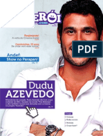 Revista GuiadeNiteroi - Dez/2011