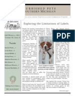 rpsm holiday 2011 newsletter1 1